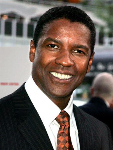 denzel washington gap ranking de curiosidades de los oscar de hollywood listas