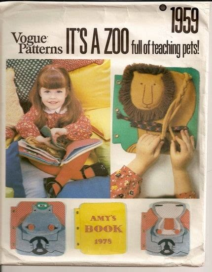 vogue quiet book pattern nautical quiet book diy a host of things