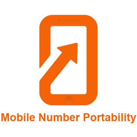 mobile number portability mnp mobile number portability in india