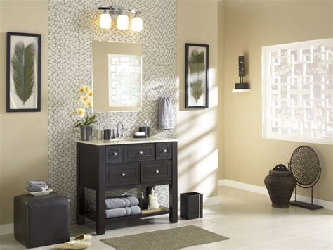 lowes wall tiles for bathroom bathroom with soothing tile wall traditional bathroom