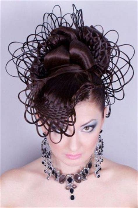 how to weave hair using wrappit styling strips 1000 ideas about basket weave hair on pinterest basket