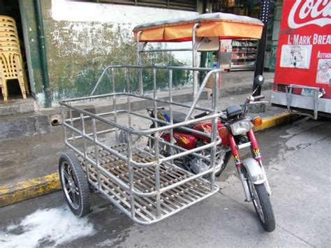 philippine motorcycle motorcycles