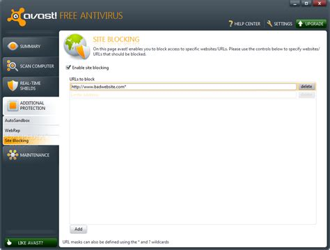 download avast for lumia descargar antivirus avast gratis 64 bits free download for
