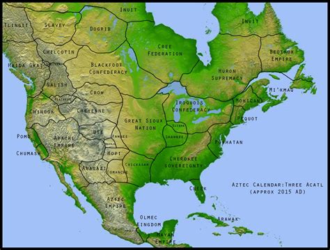 map of the america fact check imaginary borders