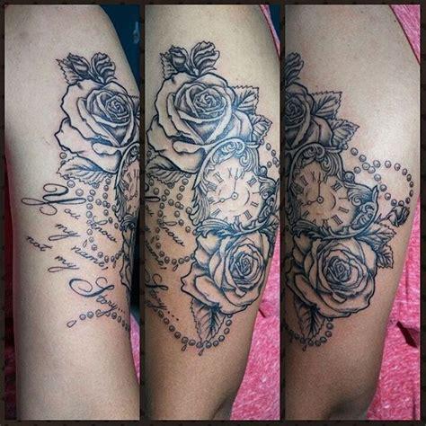 100 shock tattoos u0026 piercing 28 south side u0026 100 shock tattoos