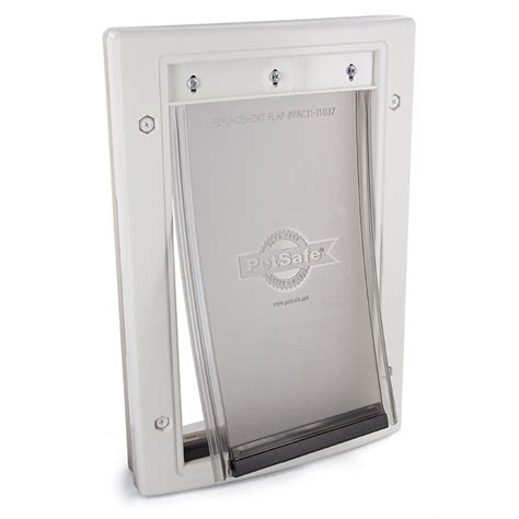 petsafe doors customer care product support petsafe door wall entry pet doors
