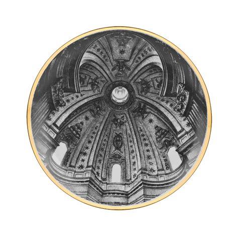 cupola sant ivo alla sapienza piatto cupola s ivo sapienza roma