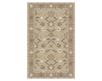 surya rugs sale surya rugs on sale luxedecor