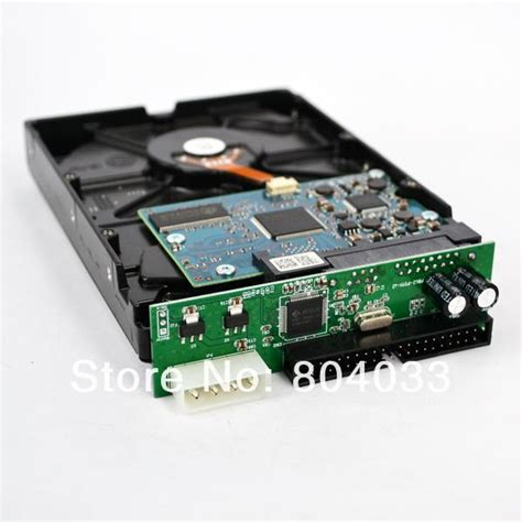 Hardisk Sata Ii h 22pin sata 2 5 quot 3 5 inch to ide 3 5 quot 44pin hdd disk