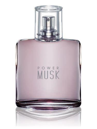 Parfum Musk Oriflame power musk oriflame cologne een geur voor heren 2014