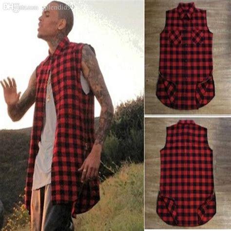 Tshirt Ralph Trl01 Buy Side cheap wholesale tyga l k hip hop gold side zipper