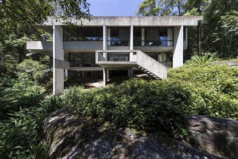penelope house harry seidler australia s modernist maestro