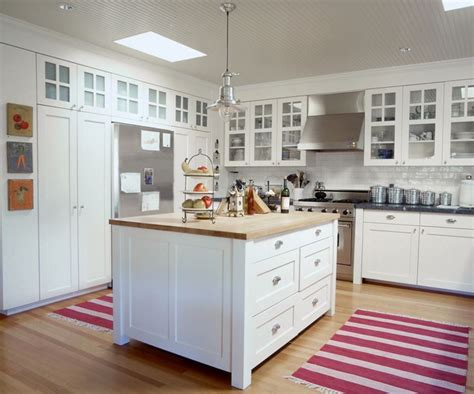 1920s kitchen design 17 best ideas about 1920s kitchen on pinterest bungalow