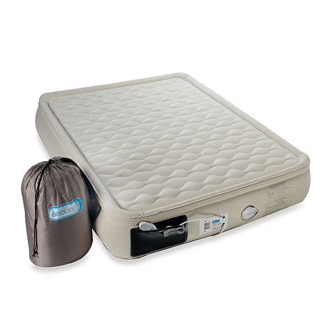 Bunk Bed Air Mattress Buying Guide To Air Bed Bed Bath Beyond