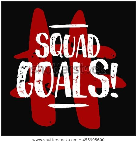 squad stock images royalty  images vectors