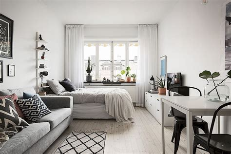 top small aprtment tips 101 best small apartment bedroom decor ideas decoratoo