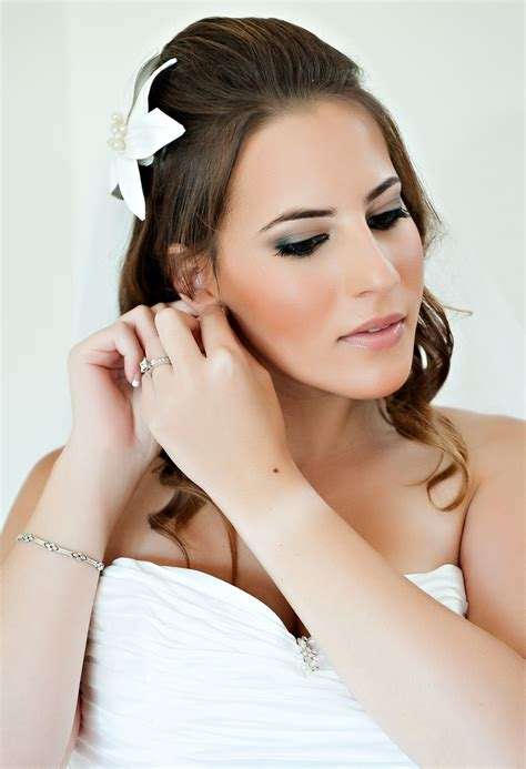Wedding Hair And Makeup Central Coast by Juliet Lynch Bridal Hair Makeup Hair And Makeup