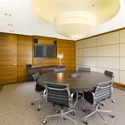 Interior Design Planner financial office custom textile design and interior