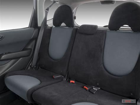 honda crv seat belt problem question about rear center seat belt page 2 unofficial