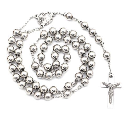 Ring Probolt Ukuran 10 Stainless Gold chain bosin hardware co ltd key ring chain snap hook belt buckle chain