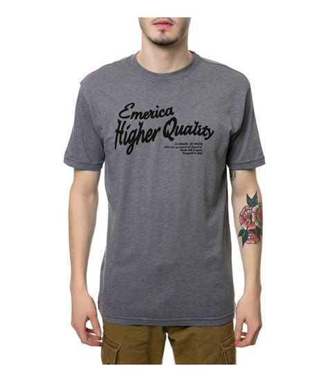 Tshirt 3second 112081712pt emerica mens the second roller graphic t shirt ebay