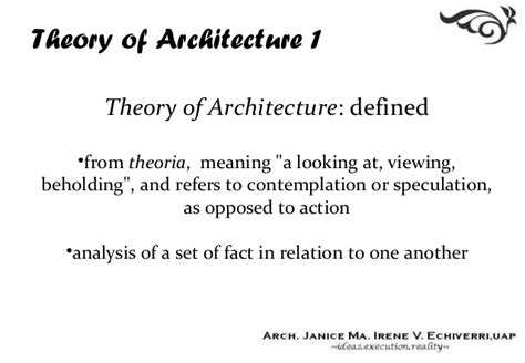 vernacular design meaning 01 introduction definition