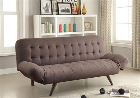 futon ikea contemporary design roof fence futons