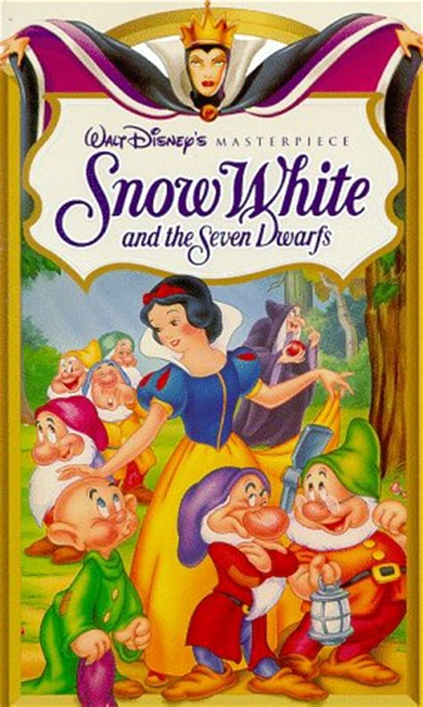 Snow White And The Seven Drawers by Store Actors Actresses O