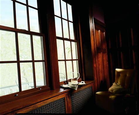 andersen windows new hung 400 series windows photo of