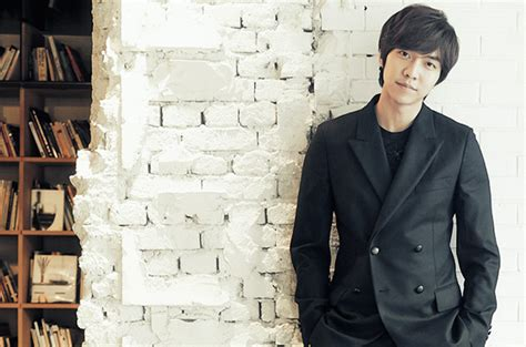 lee seung gi variety show 2014 leading actors actresses of the korean entertainment