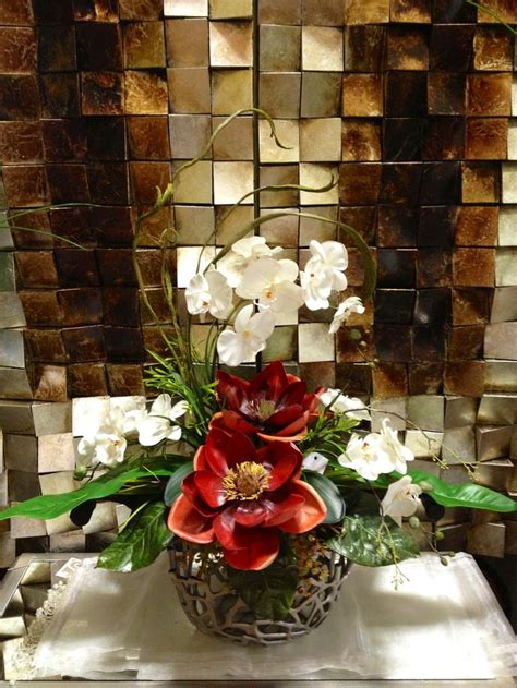 1000 images about arcadia floral home decor showroom on 1000 images about artificial flowers arrangement on