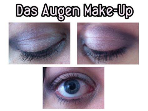 Kontaktlinsen Mit Stärke Und Farbe 86 by Leben Lieben Fotn Amu