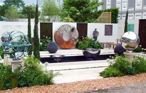 chin garden