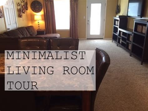 the living room tour minimalist living room family room tour family