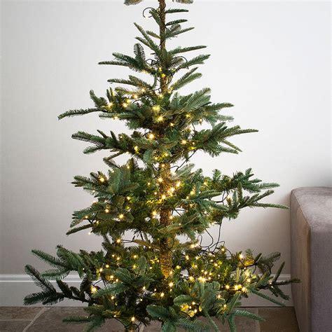 300 christmas tree fairy lights by lights4fun