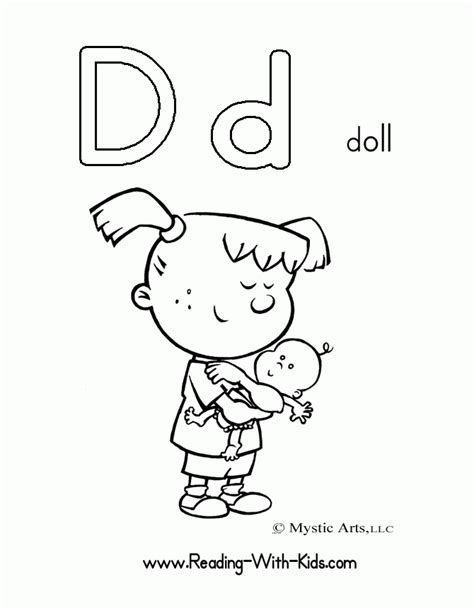 hebrew alphabet coloring pages coloring home