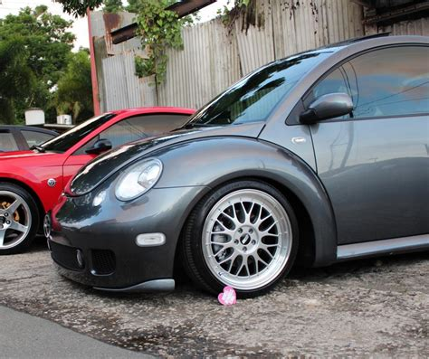 a c recharging newbeetle org forums stanced turbo s newbeetle org forums beetles beetles and cars
