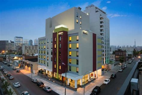 comfort inn queens new york home2 suites by hilton new york long island city