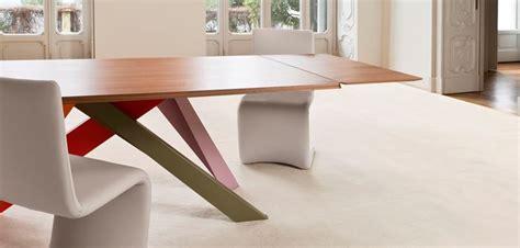 tavoli ovali allungabili moderni tavoli allungabili tavoli tavoli allungabili multiuso