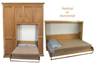 Build Your Own Murphy Bed Kit Pdf Diy Createabed Murphy Bed Mechanism Corner