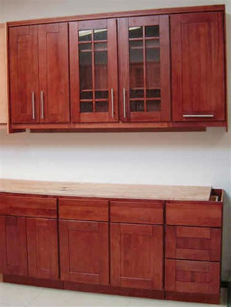 Shaker Doors For Kitchen Cabinets Shaker Style Kitchen Cabinet Doors Spotlats