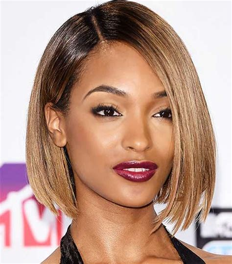 Hairstyles 2015 Trends by 30 Hairstyles Trends 2015 2016 Hairstyles Haircuts