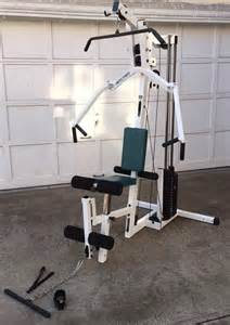 pacific fitness home pacific fitness zuma home machine exercise