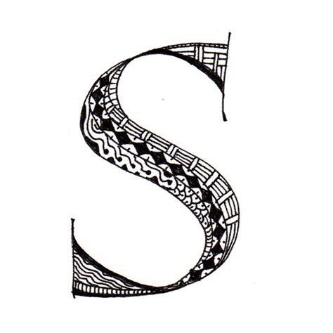 letter s tattoo designs letter s designs tattoos clipart panda free clipart images