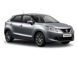 maruti new car maruti baleno photos interior exterior car images cartrade