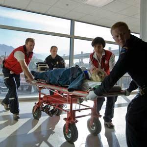 ihc emergency room mckay hospital emergency room mckay hospital