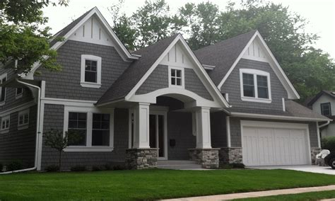 exterior home design trends 2015 exterior home design trends 2015 house siding color ideas exterior siding color schemes ikea