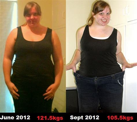 lose the baby weight for good 18 real moms tell you how how sarah has lost 16kg now fallen pregnant