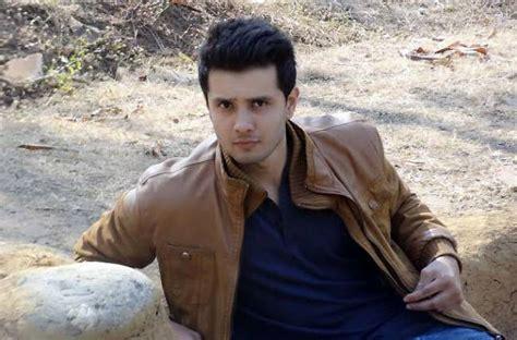 I have no qualms in accepting that I am a virgin: Zaan Khan Zaan Khan