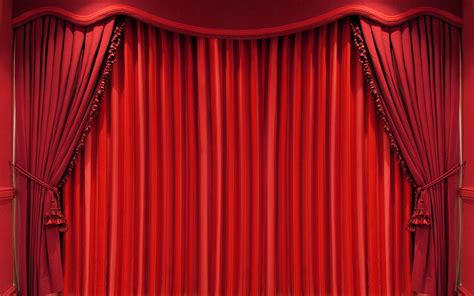 theater curtain background background curtain background desktops pics